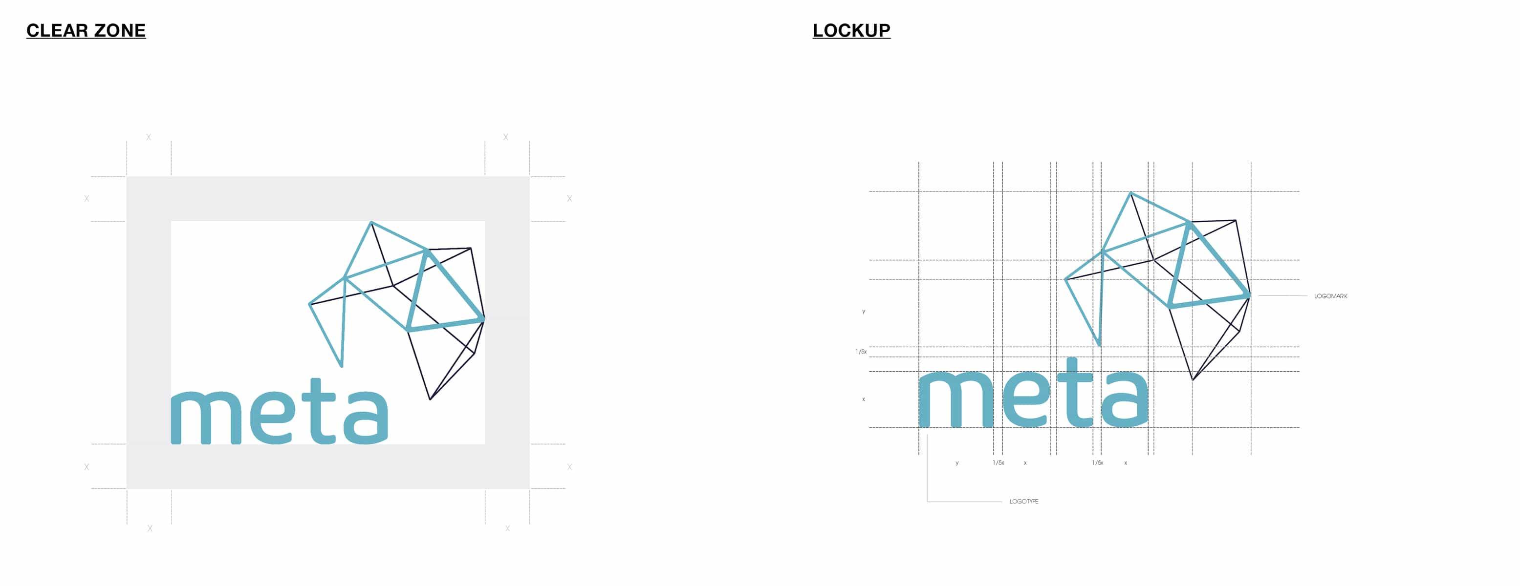 MetaAR-09