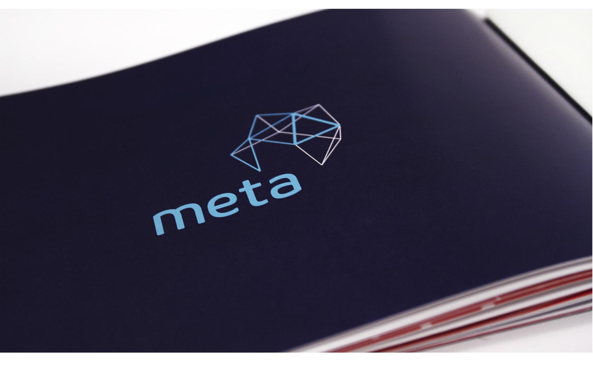 MetaAR2-15