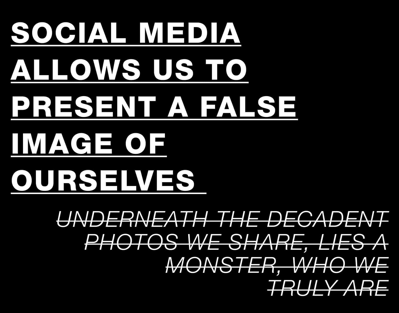 SocialMedia-07