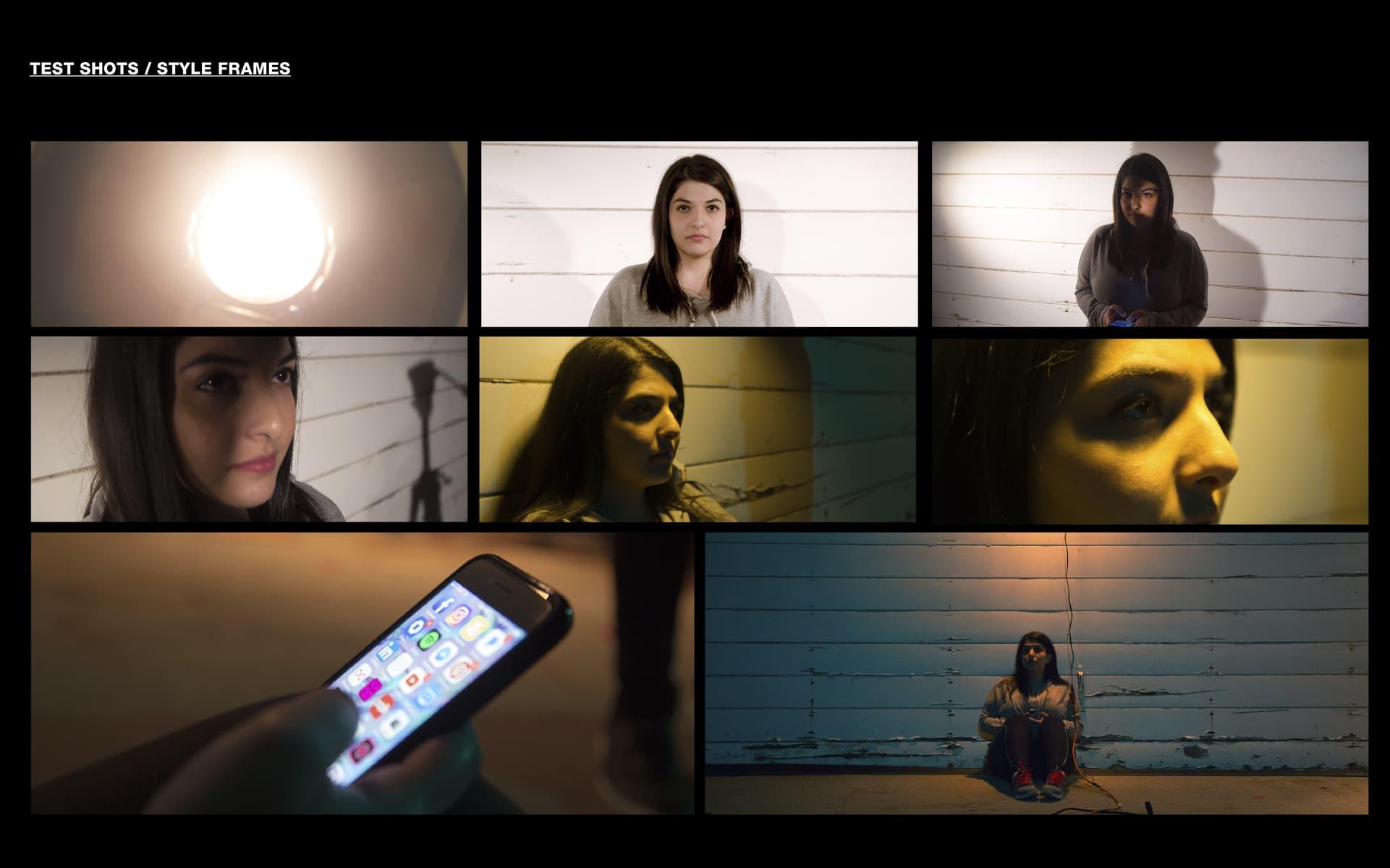 SocialMedia-09