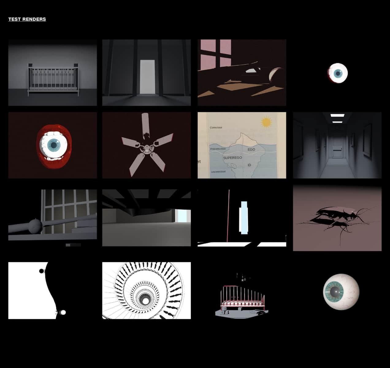 MD2_Website-06