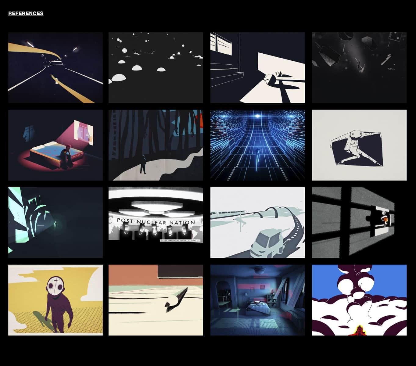 MD2_Website_Artboard 11