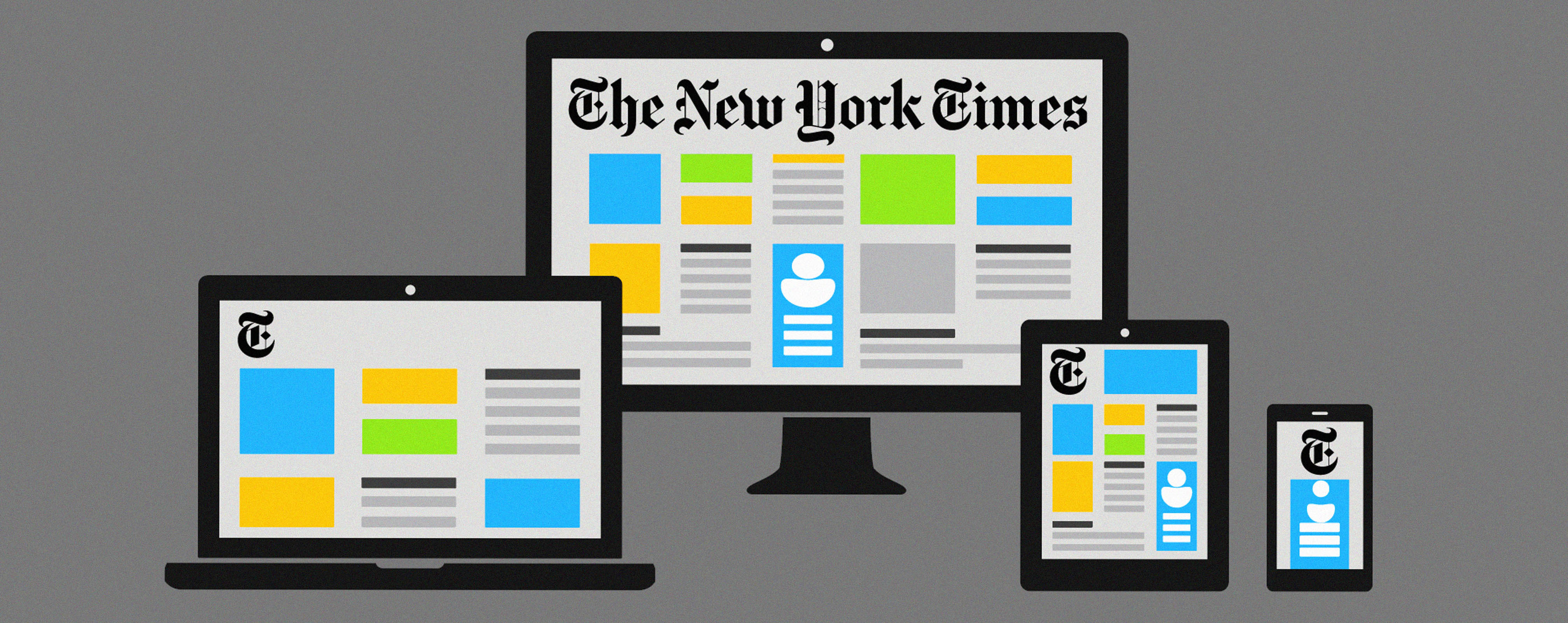 NEW YORK TIMES – DUOLINGO